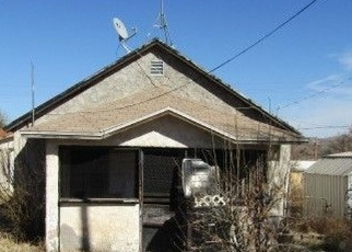 Foreclosed Home in Duncan 85534 OLD VIRDEN RD - Property ID: 4374974529