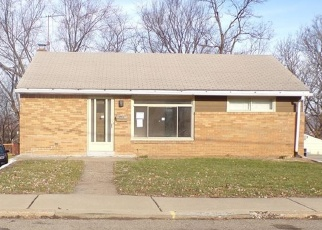 Foreclosed Home in Pittsburgh 15220 RIDGEMONT DR - Property ID: 4374979797