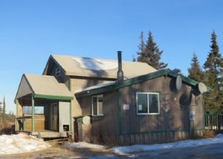 Foreclosed Home in Anchor Point 99556 SERGEANT AVE - Property ID: 4374996430