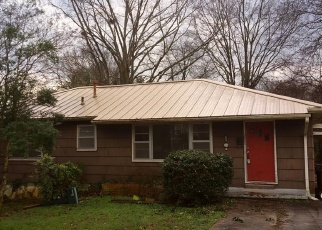 Foreclosed Home in Sheffield 35660 E 32ND ST - Property ID: 4375004762