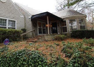 Foreclosed Home in Remlap 35133 STATE HIGHWAY 75 - Property ID: 4375019648