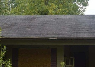 Foreclosed Home in Flat Rock 35966 COUNTY ROAD 694 - Property ID: 4375022262