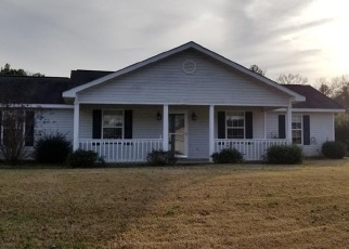 Foreclosed Home in Coker 35452 MEADOW CREEK LN - Property ID: 4375023587