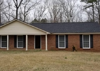 Foreclosed Home in Ralph 35480 GAINSVILLE RD - Property ID: 4375030595