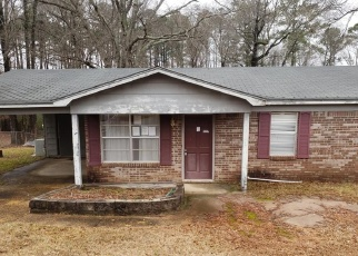 Foreclosed Home in Northport 35475 ASH RD - Property ID: 4375035859