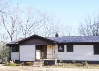 Foreclosed Home in Gadsden 35901 PENNY CIR - Property ID: 4375052487