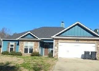 Foreclosed Home in Phenix City 36867 SLAPPEY DR - Property ID: 4375059497
