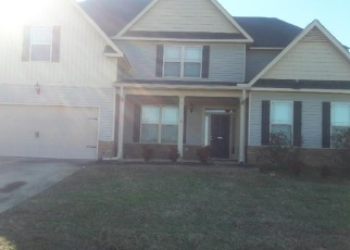 Foreclosed Home in Fort Mitchell 36856 PAWNEE TRL - Property ID: 4375060371