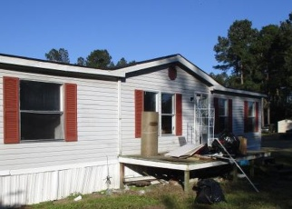 Foreclosed Home in Summerton 29148 PANOLA RD - Property ID: 4375080522