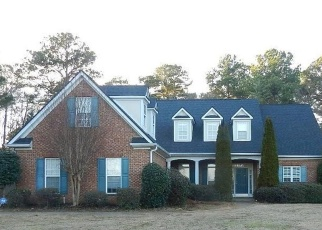 Foreclosed Home in Mcdonough 30252 HARVEST RUN - Property ID: 4375083135