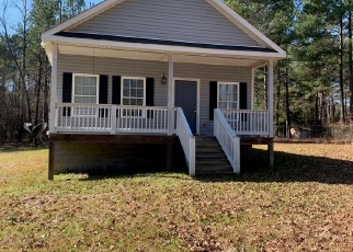 Foreclosed Home in Gray 31032 TURNERWOODS RD - Property ID: 4375090603