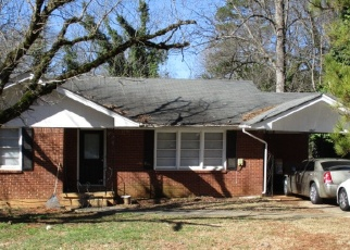 Foreclosed Home in Decatur 30032 PINEDALE PL - Property ID: 4375096283