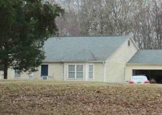 Foreclosed Home in Griffin 30223 N 2ND ST - Property ID: 4375101993