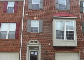 Foreclosed Home in Bowie 20721 JUNIPER DR - Property ID: 4375107683