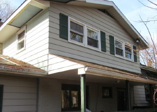 Foreclosed Home in Mullica Hill 08062 FRANKLINVILLE RD - Property ID: 4375119952