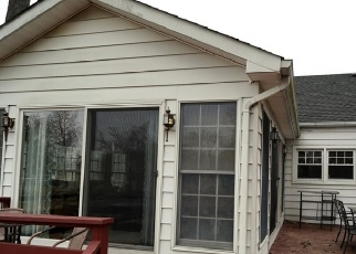 Foreclosed Home in Trenton 08610 W MCGALLIARD AVE - Property ID: 4375169432