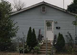 Foreclosed Home in Trenton 08638 6TH ST - Property ID: 4375216290