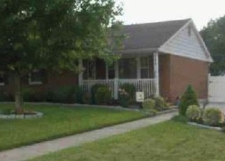 Foreclosed Home in Paulsboro 08066 BEACON AVE - Property ID: 4375223297