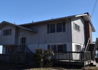 Foreclosed Home in Edgewater 21037 KINGS RD - Property ID: 4375237762