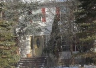 Foreclosed Home in Randolph 07869 PRINCE HENRY DR - Property ID: 4375243894