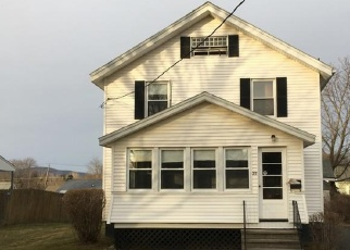 Foreclosed Home in Pittsfield 01201 CROMWELL AVE - Property ID: 4375280230