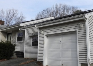 Foreclosed Home in Andover 01810 S MAIN ST - Property ID: 4375284169