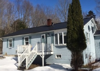 Foreclosed Home in Johnson 05656 MAPLE HILL RD - Property ID: 4375298186
