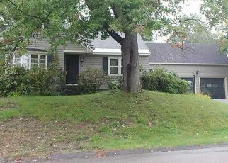 Foreclosed Home in Leominster 01453 HELENA ST - Property ID: 4375311780