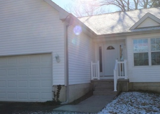 Foreclosed Home in Franklinville 08322 SWEDESBORO RD - Property ID: 4375339359