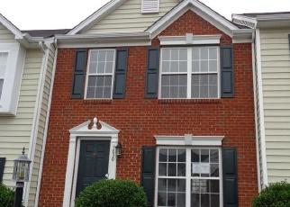 Foreclosed Home in Glen Allen 23059 MAGNOLIA POINTE CIR - Property ID: 4375352956