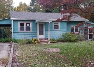 Foreclosed Home in Galena 21635 E BEECHWOOD RD - Property ID: 4375361705
