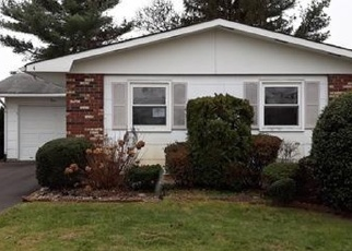 Foreclosed Home in Brick 08724 KINGSLEY CT - Property ID: 4375365650
