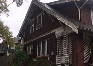 Foreclosed Home in Pittsburgh 15212 BRIGHTON RD - Property ID: 4375372205