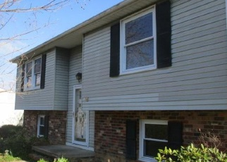 Foreclosed Home in Richmond 23231 MCLEAN CT - Property ID: 4375376593