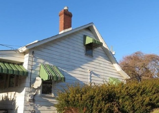 Foreclosed Home in Fayette City 15438 N HIGH ST - Property ID: 4375399810