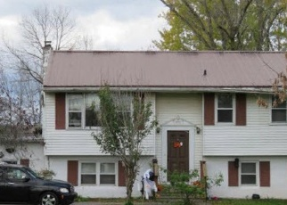 Foreclosed Home in Canastota 13032 N COURT ST - Property ID: 4375407241