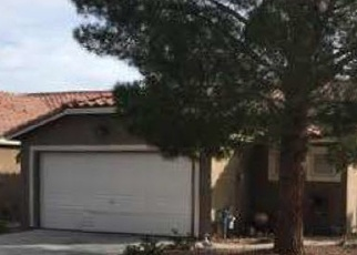 Foreclosed Home in Henderson 89014 ROSADO SPRINGS ST - Property ID: 4375412955