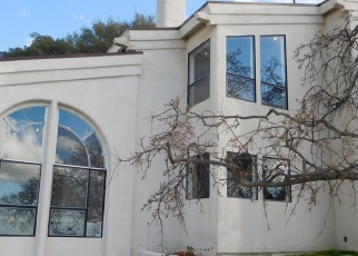 Foreclosed Home in Keene 93531 FULLER WAY - Property ID: 4375420832