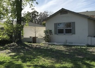 Foreclosed Home in San Bernardino 92404 SAN GABRIEL ST - Property ID: 4375427393