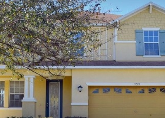 Foreclosed Home in Riverview 33569 POND PINE DR - Property ID: 4375470764