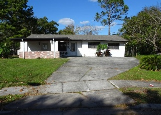 Foreclosed Home in Orlando 32811 SOROLLA CT - Property ID: 4375477319