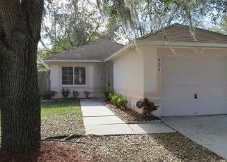 Foreclosed Home in Plant City 33563 ABIGAIL RD - Property ID: 4375496150