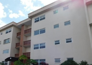 Foreclosed Home in Hallandale 33009 SE 2ND ST - Property ID: 4375511942