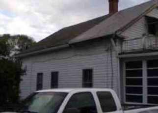 Foreclosed Home in Dudley 01571 W MAIN ST - Property ID: 4375545654