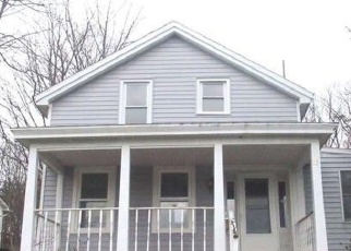 Foreclosed Home in Camillus 13031 NORTH ST - Property ID: 4375562289