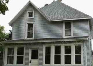 Foreclosed Home in Beloit 53511 11TH ST - Property ID: 4375581570