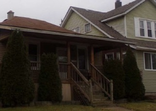 Foreclosed Home in River Rouge 48218 MAPLE ST - Property ID: 4375659522