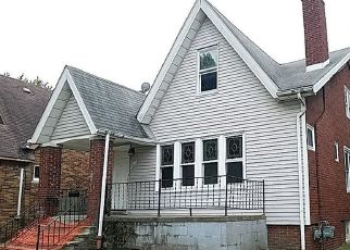Foreclosed Home in Detroit 48224 BALFOUR RD - Property ID: 4375669147