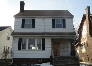 Foreclosed Home in Detroit 48224 BERKSHIRE ST - Property ID: 4375671347