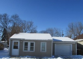 Foreclosed Home in Romulus 48174 MIDDLEBELT RD - Property ID: 4375672665